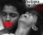 women srilanka