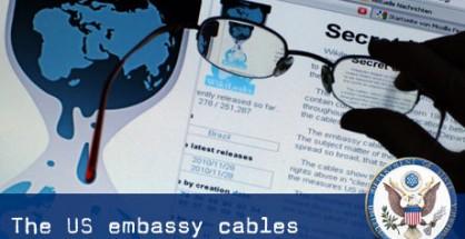 wikileaks-colombo