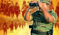 leader V Prabakaran 19
