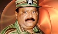 leader V Prabakaran