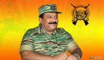 leader V Prabakaran 55