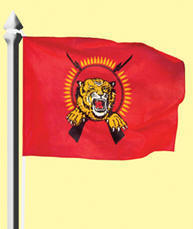 discourse on tamil tigers ideology 17 othering and the hegemonisation of sinhala-buddhist ideology 49   region informed by discourse analysis and qualitative interviews conducted  in sri lanka  people's liberation organisation of tamil eelam.