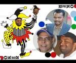 traitors kp-dauglas-karuna-pillaiyaan-mahinda