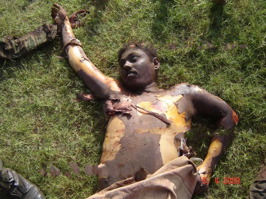 Pin Dead Body on Pinte...