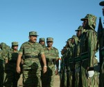 prabakaran salute rpg force