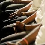 ஒதுக்கப்பட்டவர்களைப் போல் தமிழ் மக்கள், முன்னாள் போராளிகளை நடத்துகின்ற அவலம்!