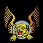 air_tigers_logo