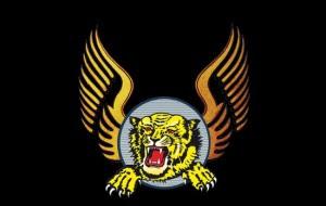 Air Tigers - Wikipedia