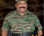 leader-Prabakaran-birthday wishes