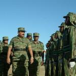 The Birth of the Tiger Movement LTTE