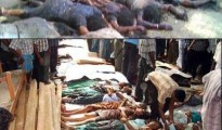 tamils killed by lanka