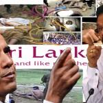 அமெரிக்காவின் கனவை தகர்த்தெறிகின்றார்களா ராஜபக்சாக்கள் ?