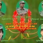 Battle of Aanandapuram