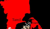 towards eelam