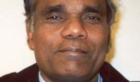 Rev.Fr Mariampillai Xavier Karunaratnam