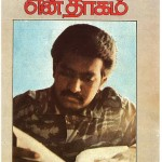 Tamil Eelam National Leader Hon.V.Pirapaharan's revolutionary socialism