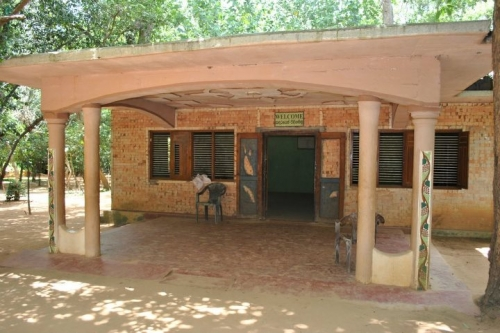 Prabhakaran House Pictures The gallery for -->...