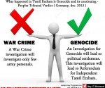 may-17-genocide