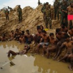 Sri Lanka: Picturing Genocide and War Crimes