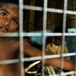 Collective trauma inflicted on Tamil nation is part of structural genocide