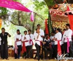 jaffna-students-story