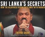 Sri_Lankas_Secret_by_Trevor_Grant