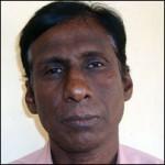 ஈழத்தின் பிரபல பொருளியல் ஆசான் சி.வரதராஜன் மறைந்தார்