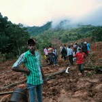 Sri Lanka Mudslide: Tragic Stories Emerge