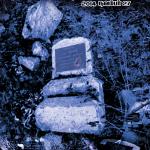 கல்லறை மேனியர் கண்திறப்பார்களே கார்த்திகை நாளிலே- காணொளி