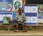 srilanka election tamils