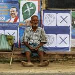 கடந்த கால தேர்தல்கள் கற்று தந்த படிப்பினைகள்