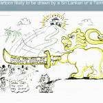 Thirteenth Amendment to Sri Lanka Constitution