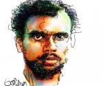 Muththukkumara puthuvai