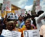 Jaffna_protest_1
