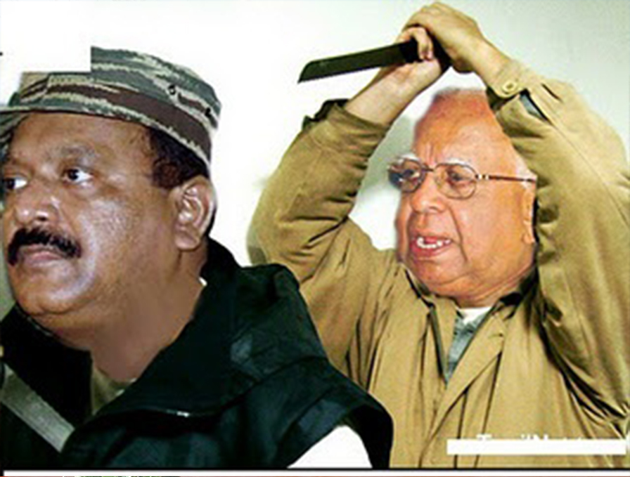 TNA-Sampanthan-Betrayer