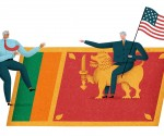 srilanka america
