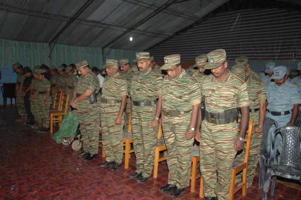 LTTE-leaders-paying-homage
