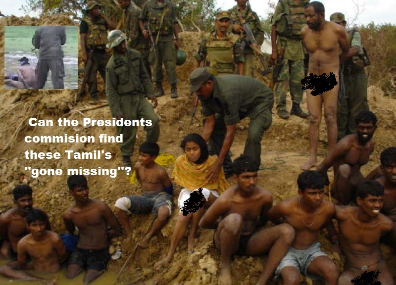 War-Crime-sri-lanka-5