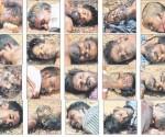 aandra killed tamils