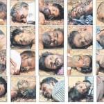 Tamil Nadu activist urges attention of global Tamils on 'Red Sanders Massacre'