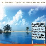 The Long Shadow of War: The Struggle for Justice in Postwar Sri Lanka