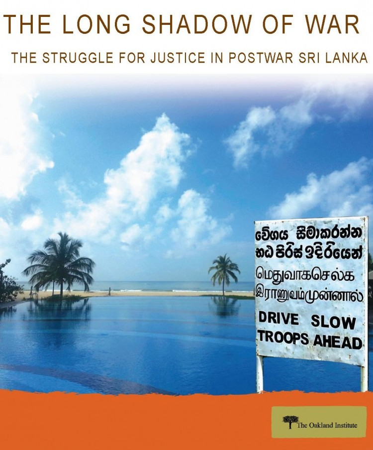 Srilanka The-Long-Shadow-of-War