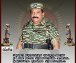 leader prabakaran tribute