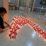 Tamils remember May 2009 massacre amid surveillence by Sri Lankan intelligence officers