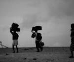 Sri-Lankan-Tamil-refugees in tamilnadu