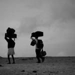 In Defence of Diaspora and Sri Lanka's Invisible Victims