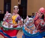 Tamil Fest
