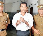 sunil-rathnayake murder