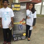 Refer Sri Lanka to International Criminal Court