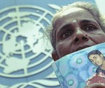 tamil_mother_un_colombo